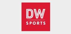 logo-dw-2.jpg