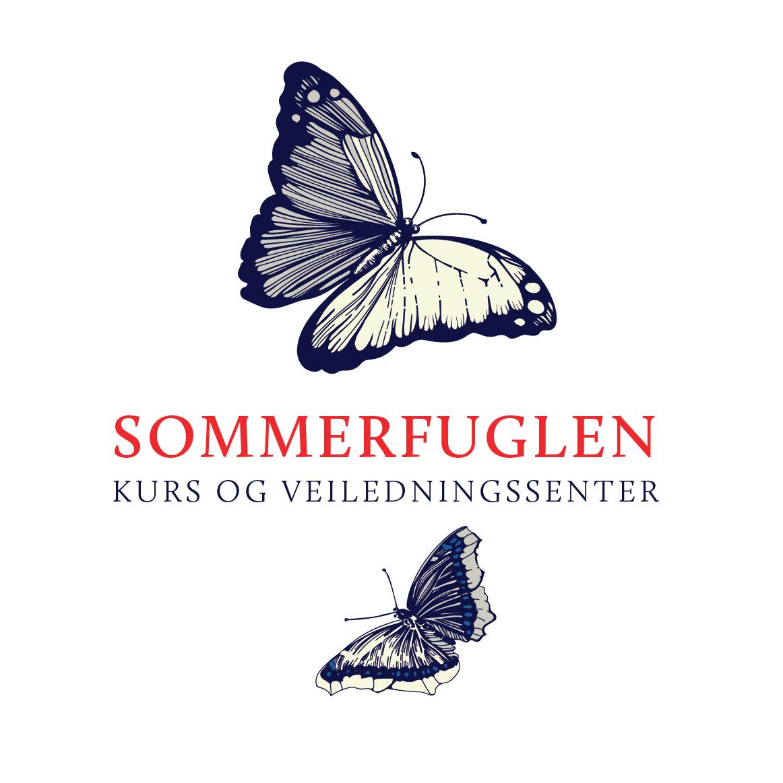 logo butterfly-14.jpg