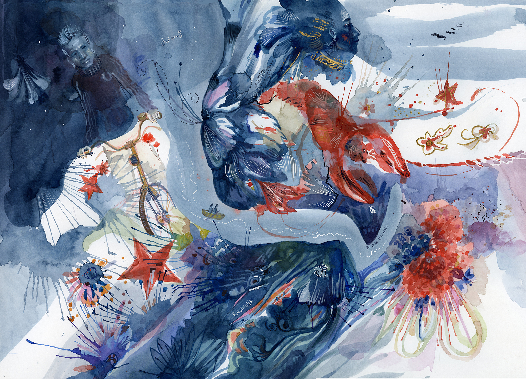 Lobster m.jpg