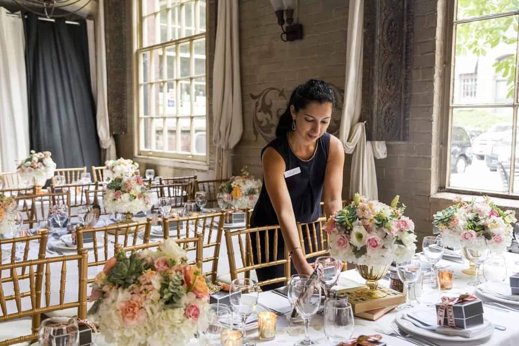 Photography:    MPSG Weddings