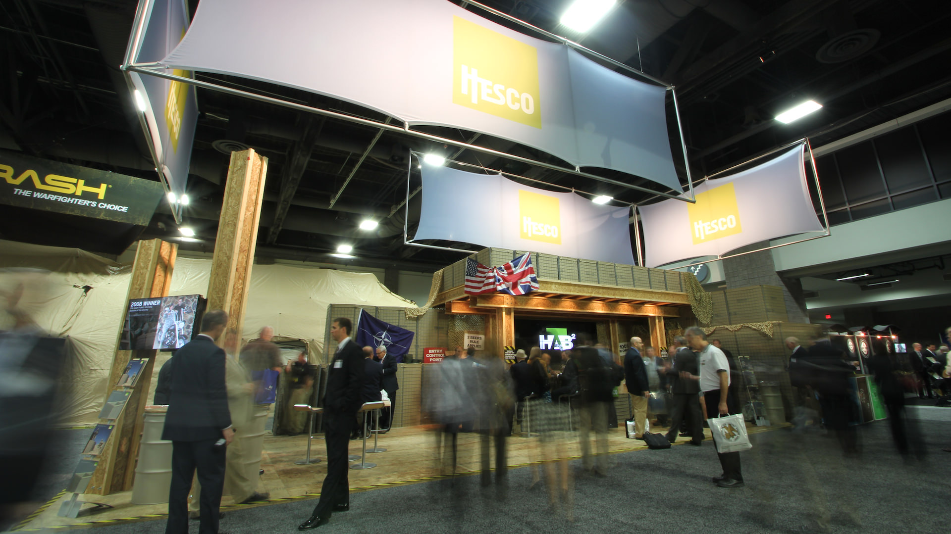 Themed_exhibition_stand_4.jpg