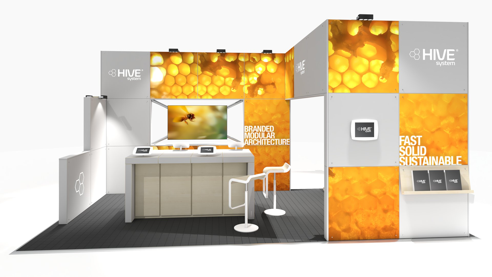 HIVE_Sustainable_Exhibition_System_01.jpeg
