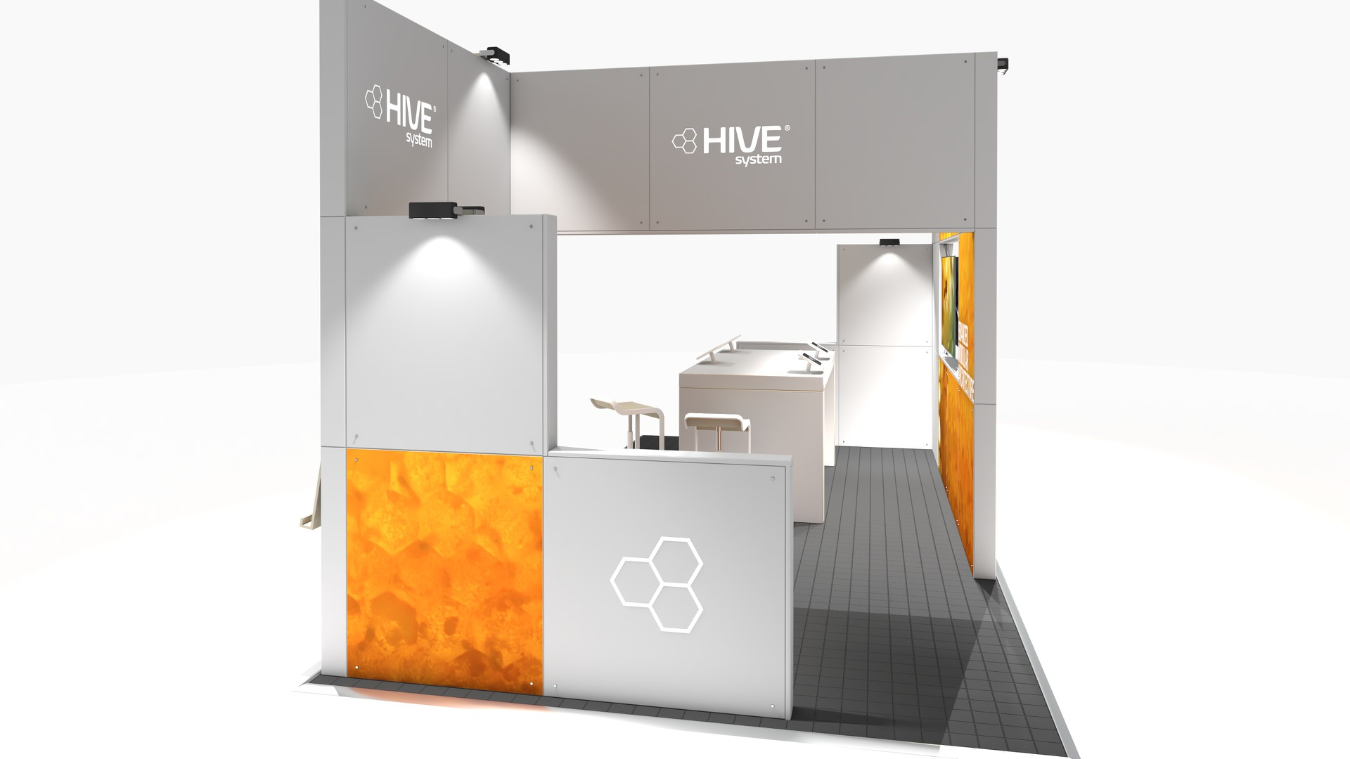 HIVE_Sustainable_Exhibition_System_04.jpeg