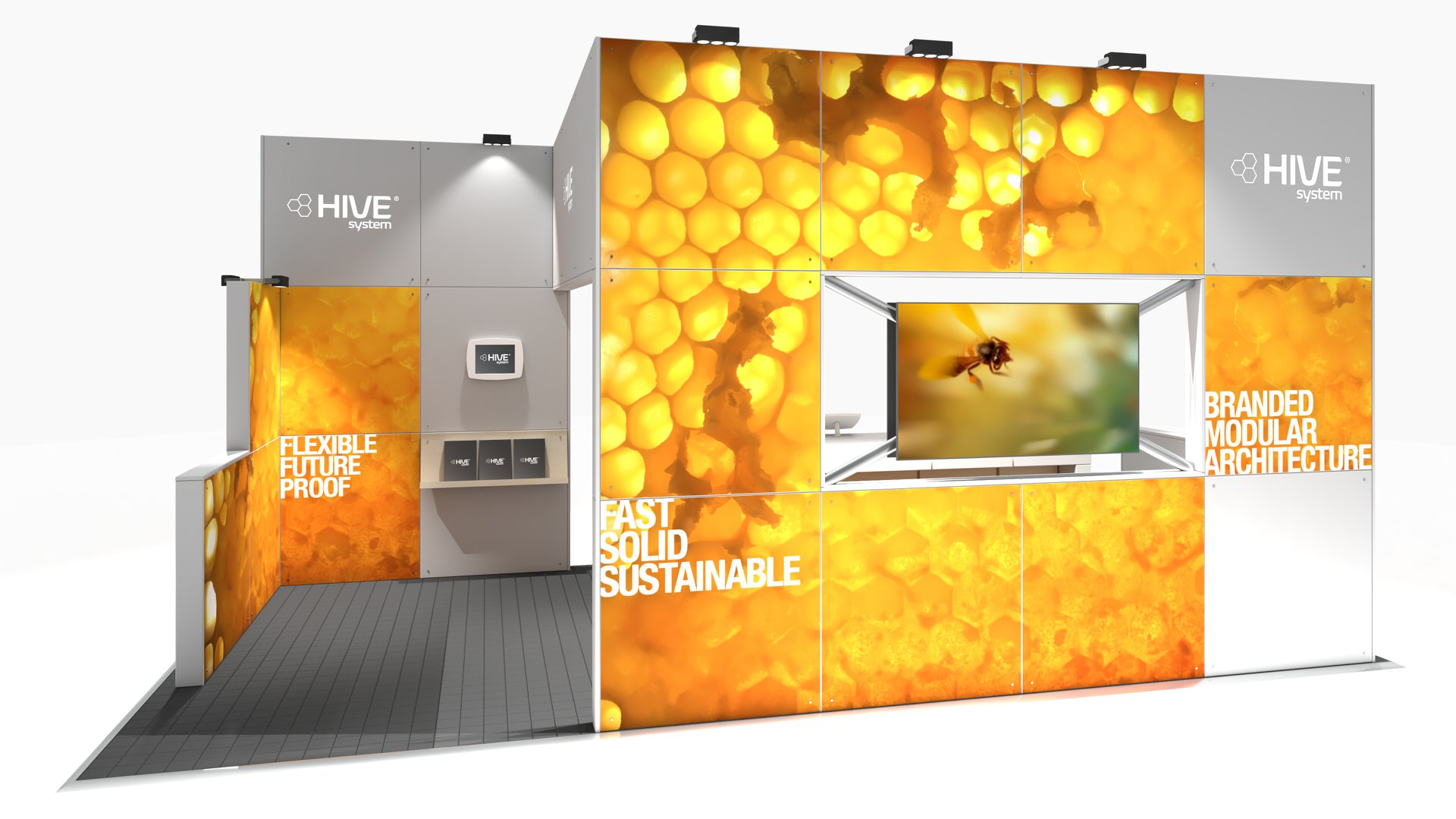 HIVE_Sustainable_Exhibition_System_03.jpeg