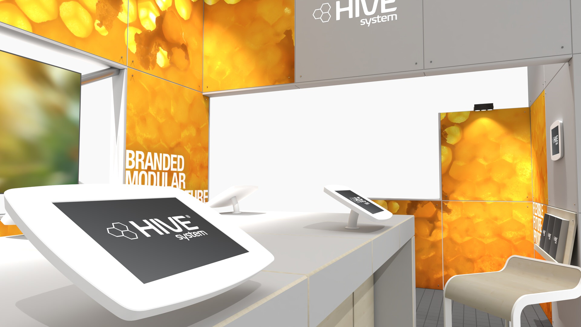 HIVE_Sustainable_Exhibition_System_05.jpeg
