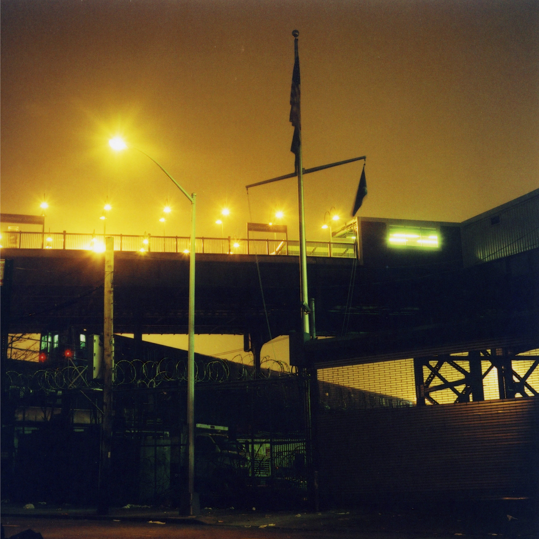night_9.jpg