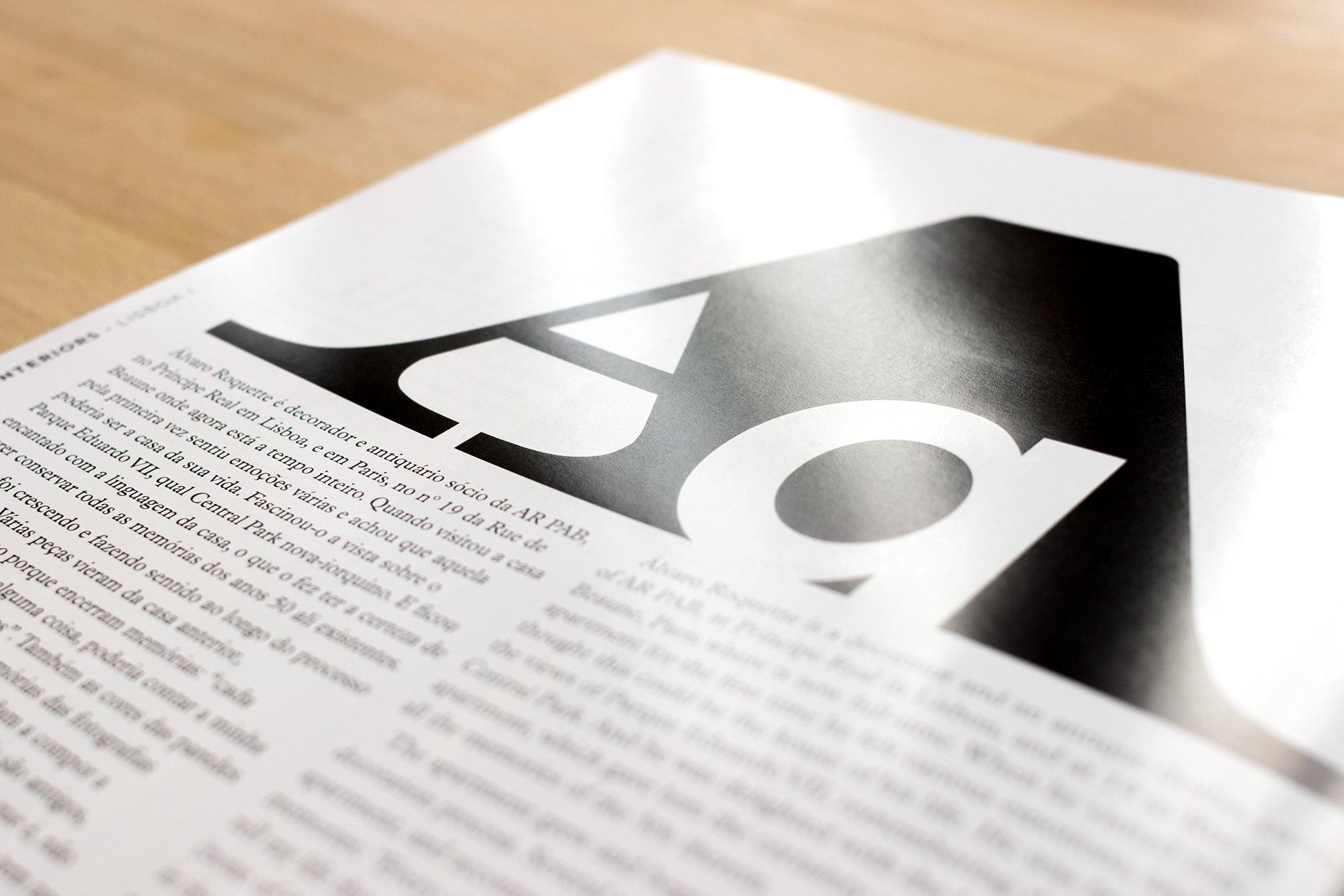 Attitude-Print-201516_web.jpg