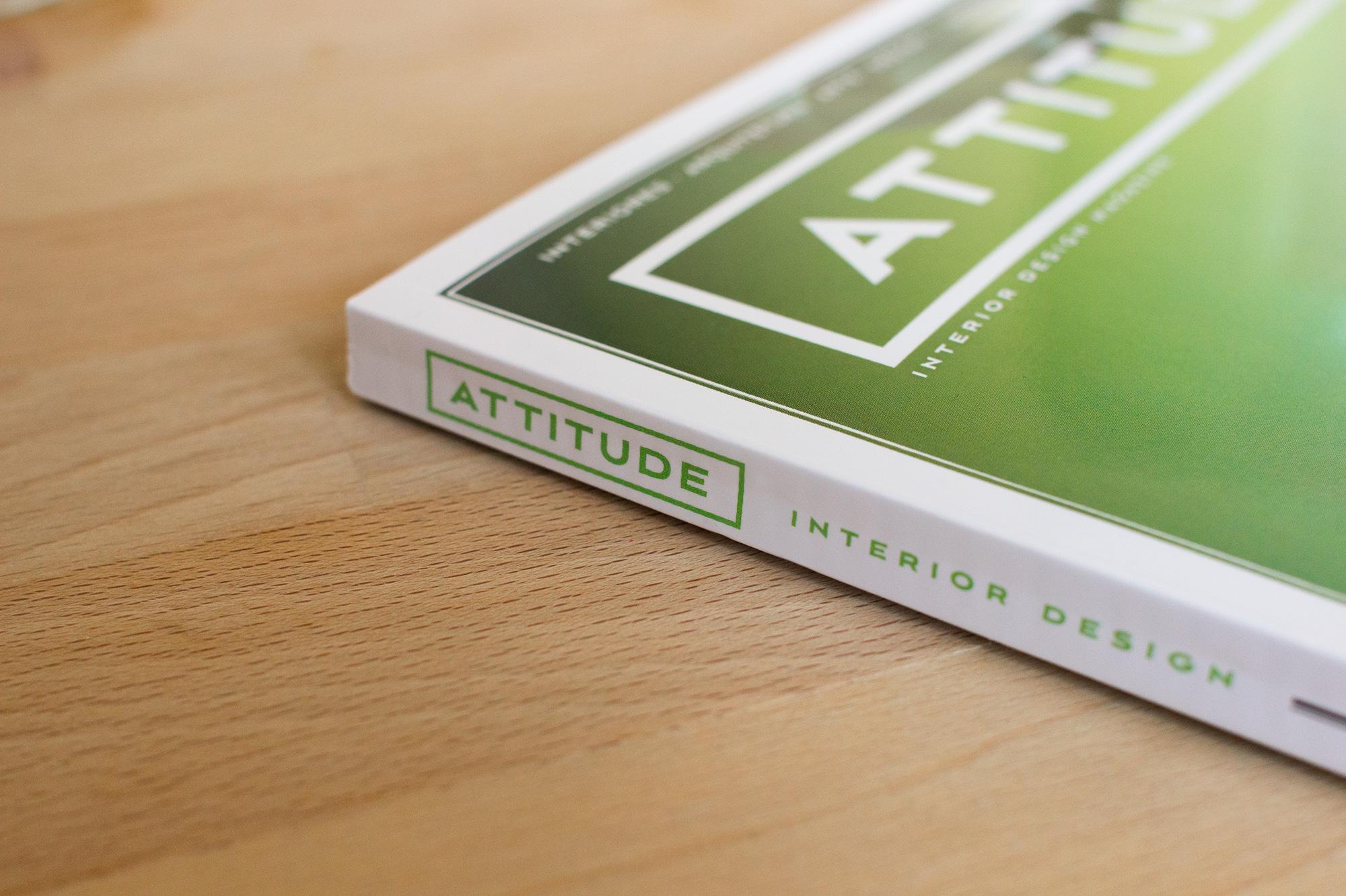Attitude-Print-201519_web.jpg