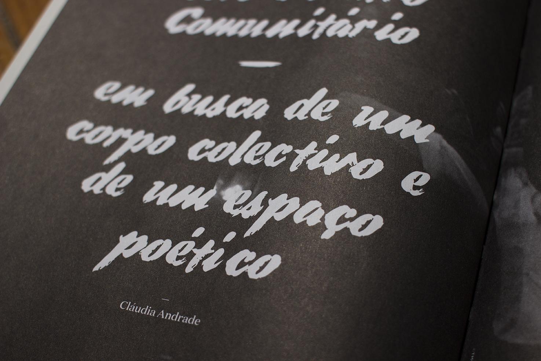 Arte&Comunidade©JORGE_AMADOR_IMG_7322.jpg