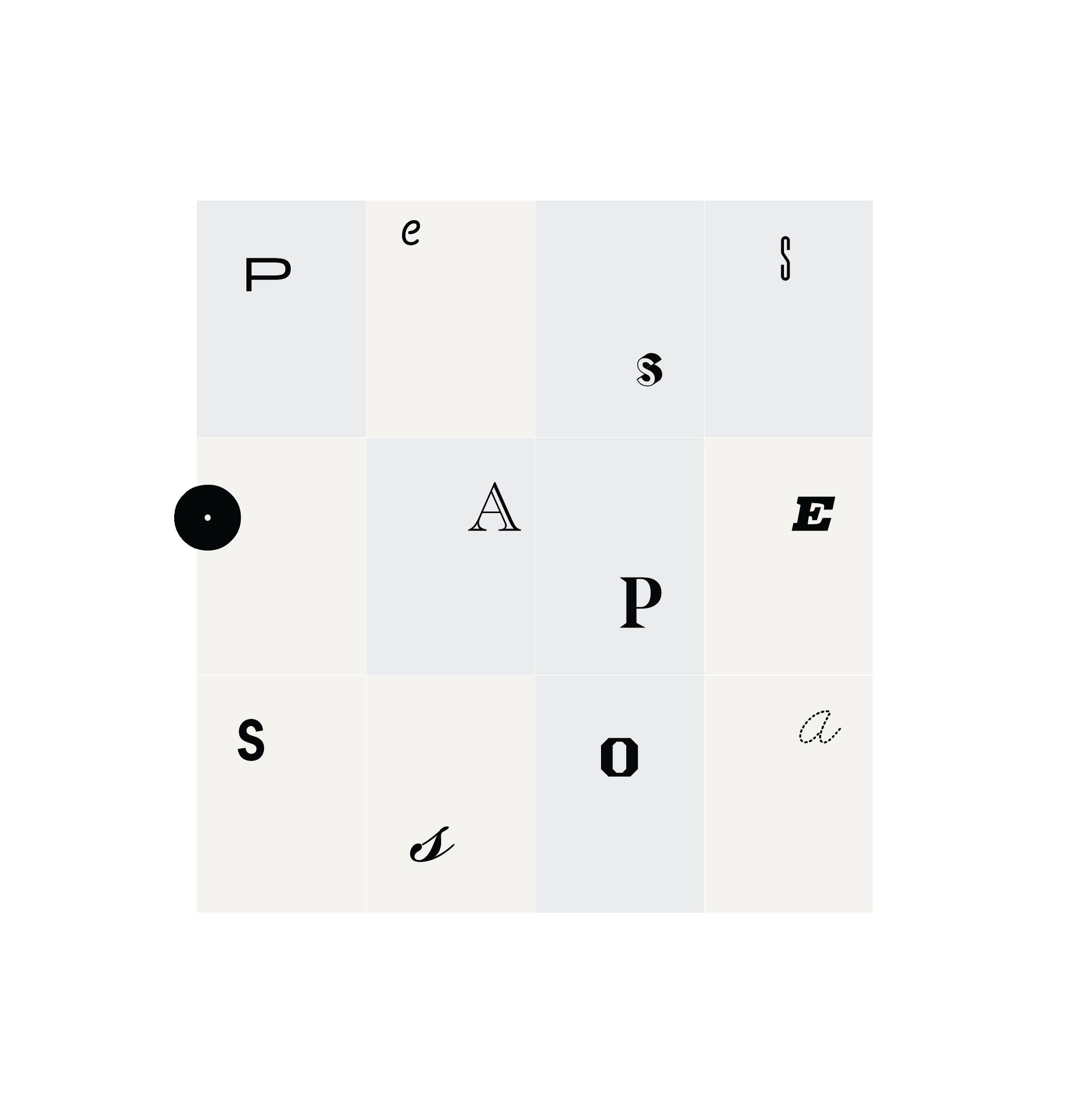 CapasFernandoPessoa_capas_frames-27.png