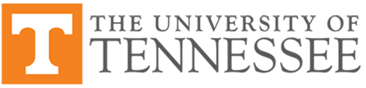 University-of-Tennessee-Knoxville.png