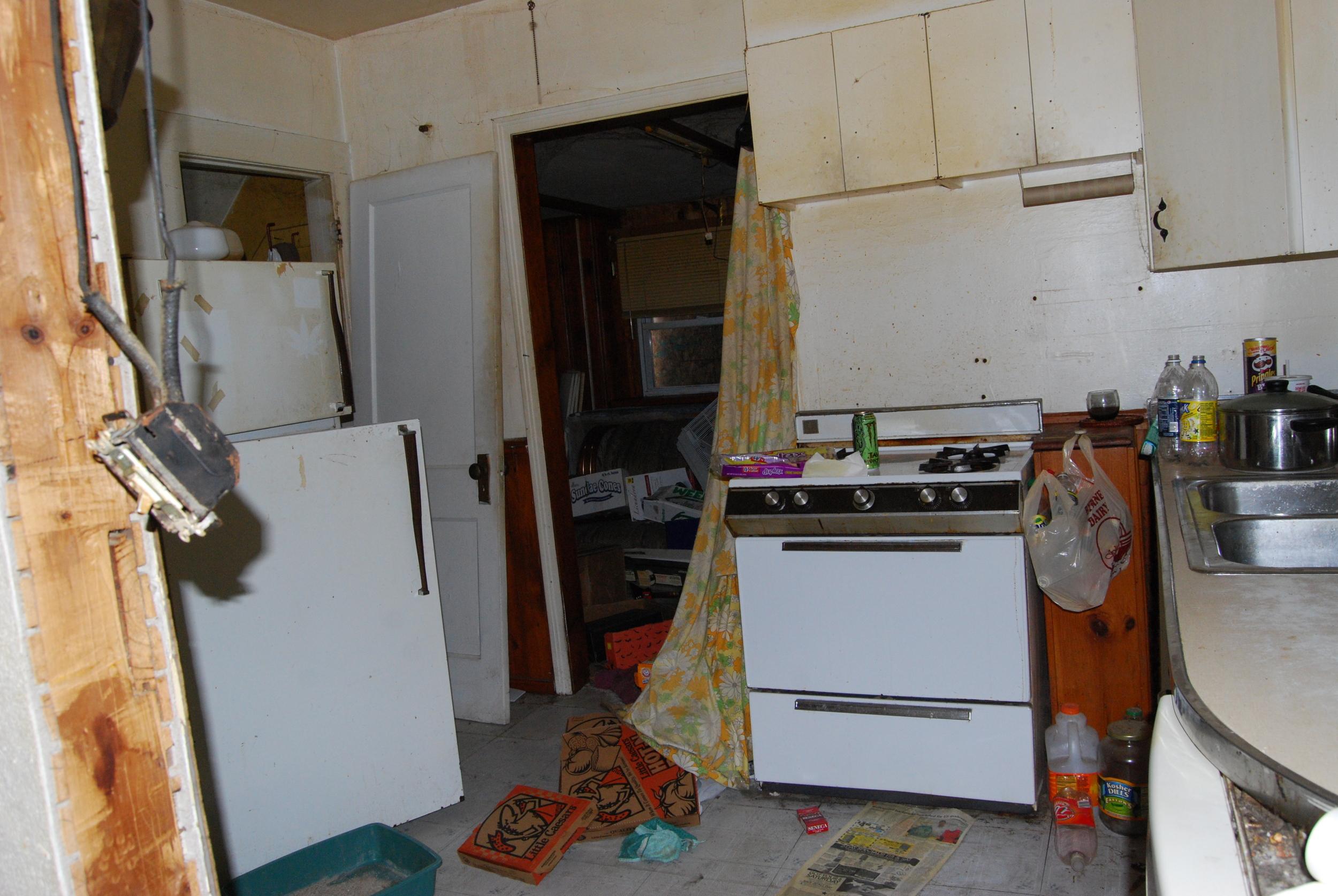 150 Culbert Kitchen 1 Before.JPG