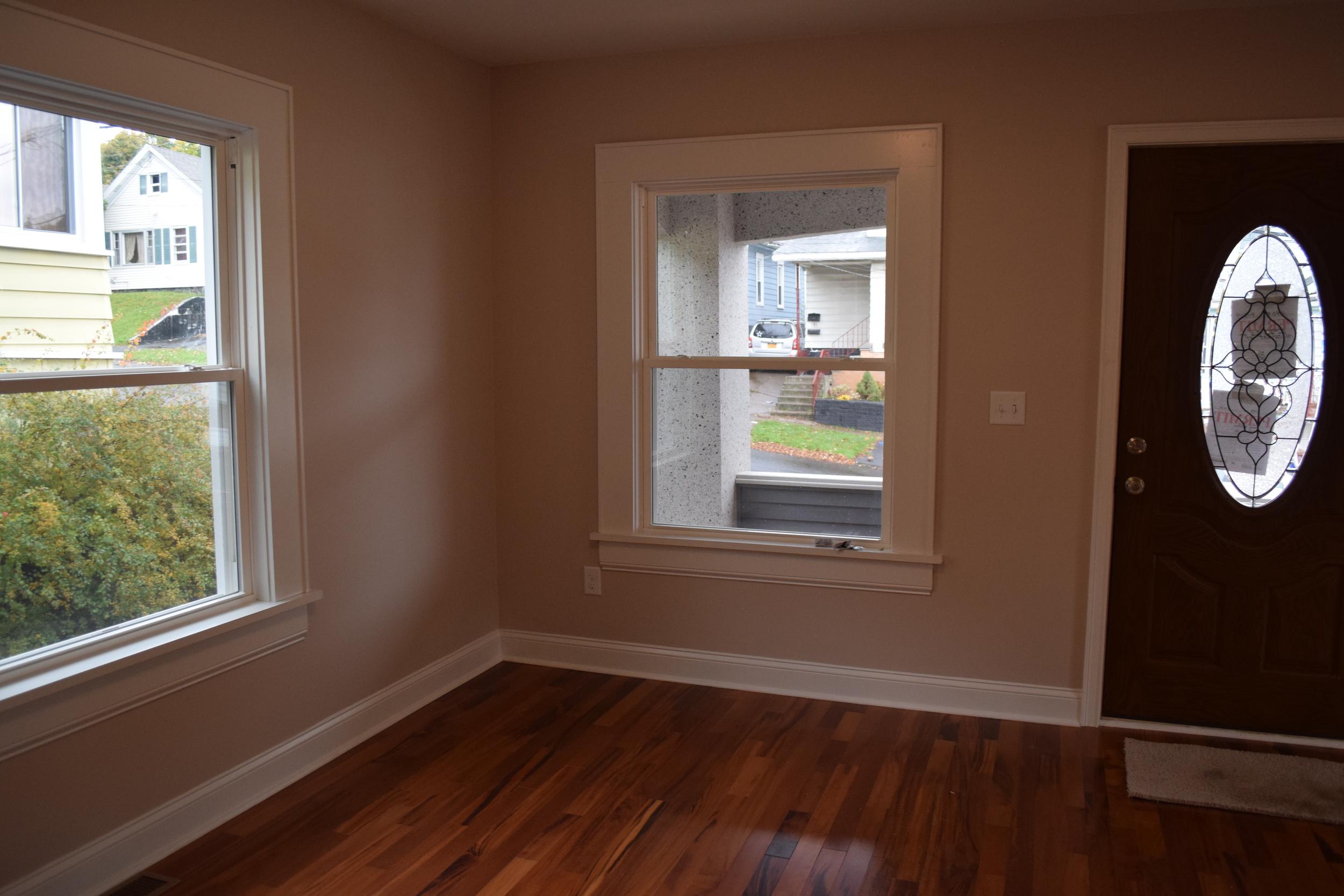 150 Culbert Front Room 2 After.JPG
