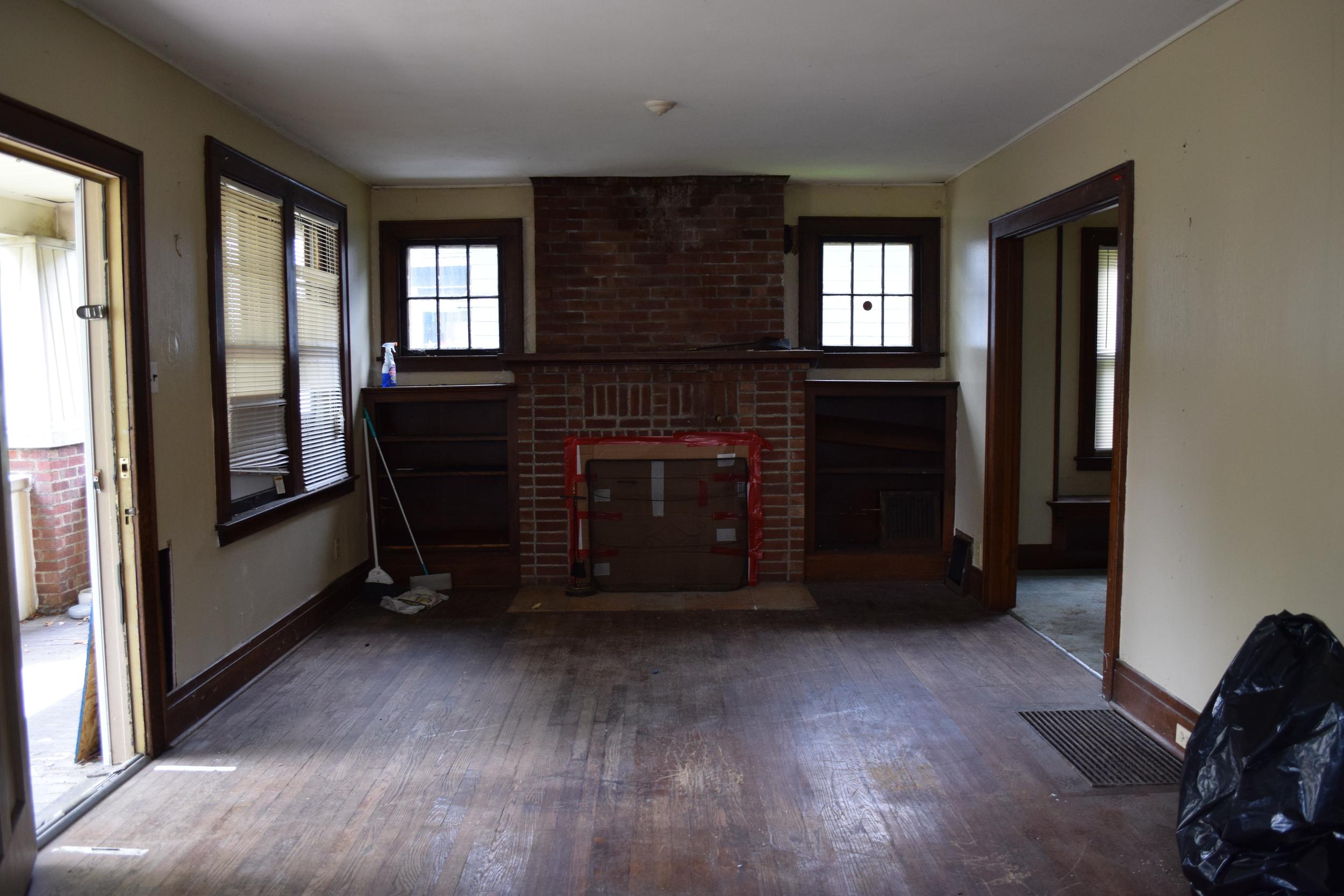 307 Herbert Fireplace 1 Before.JPG