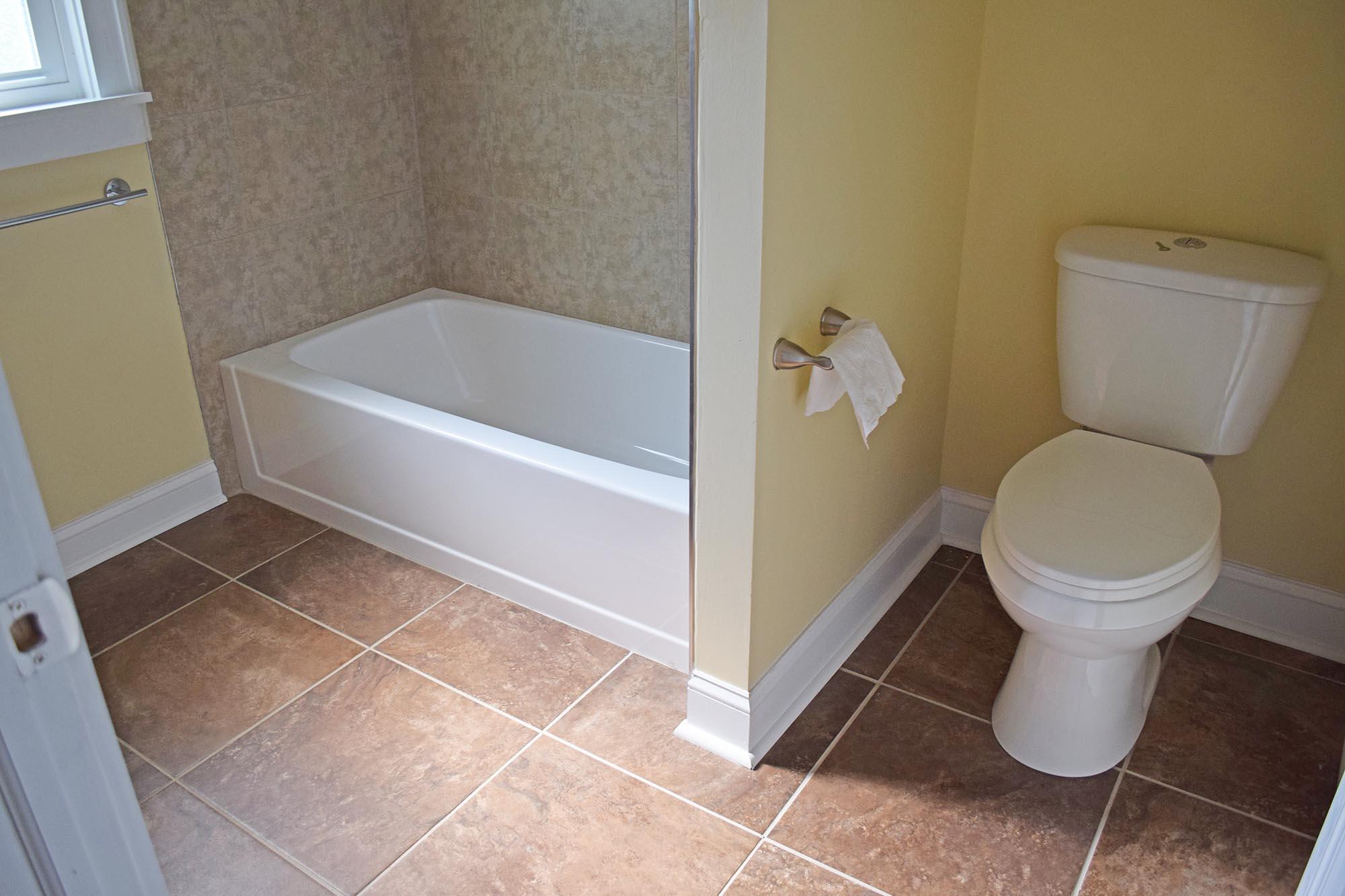 116 Benedict - Bathroom 2 After2.jpg