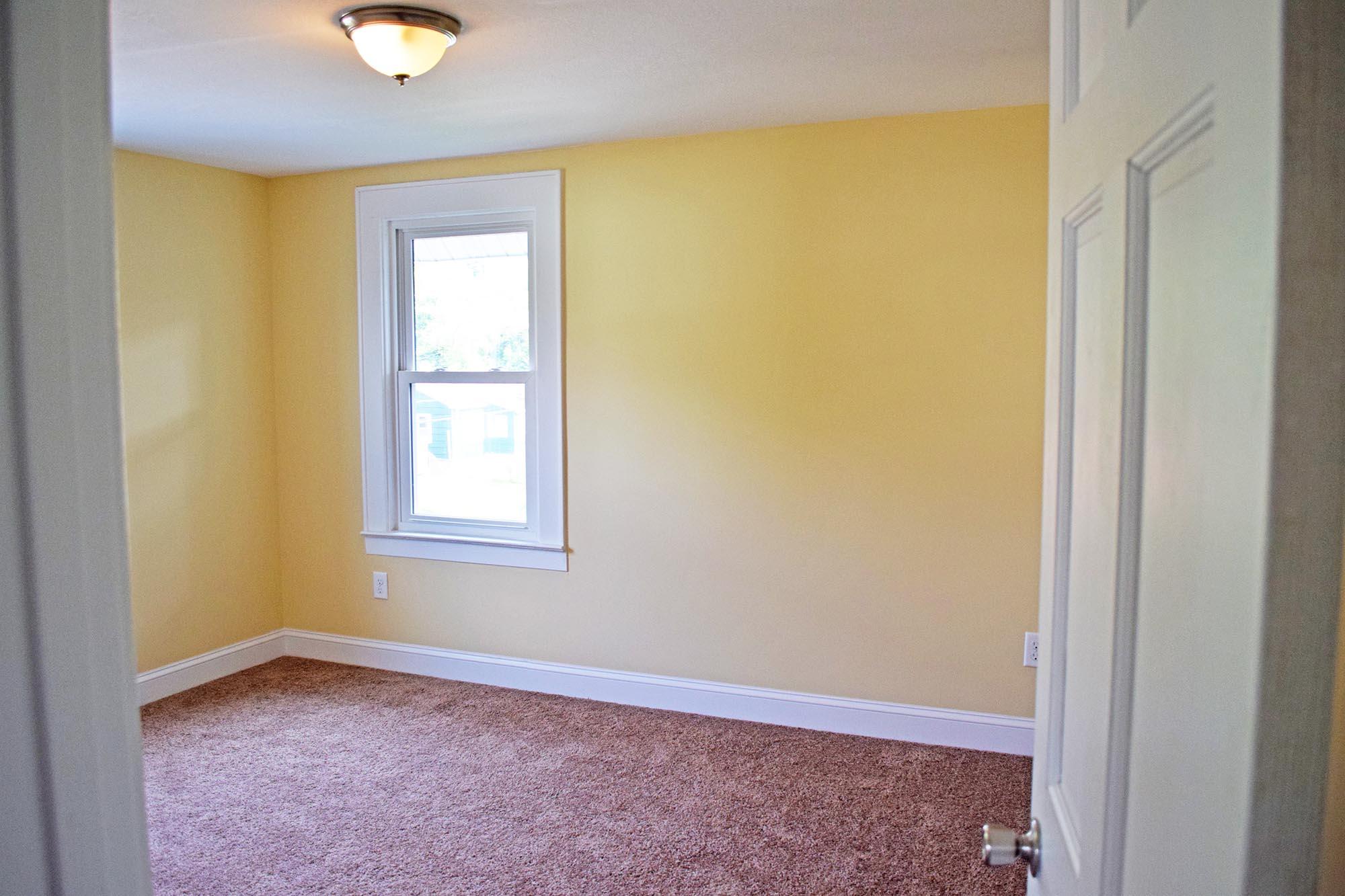 116 Benedict - Bedroom 2 After2.jpg