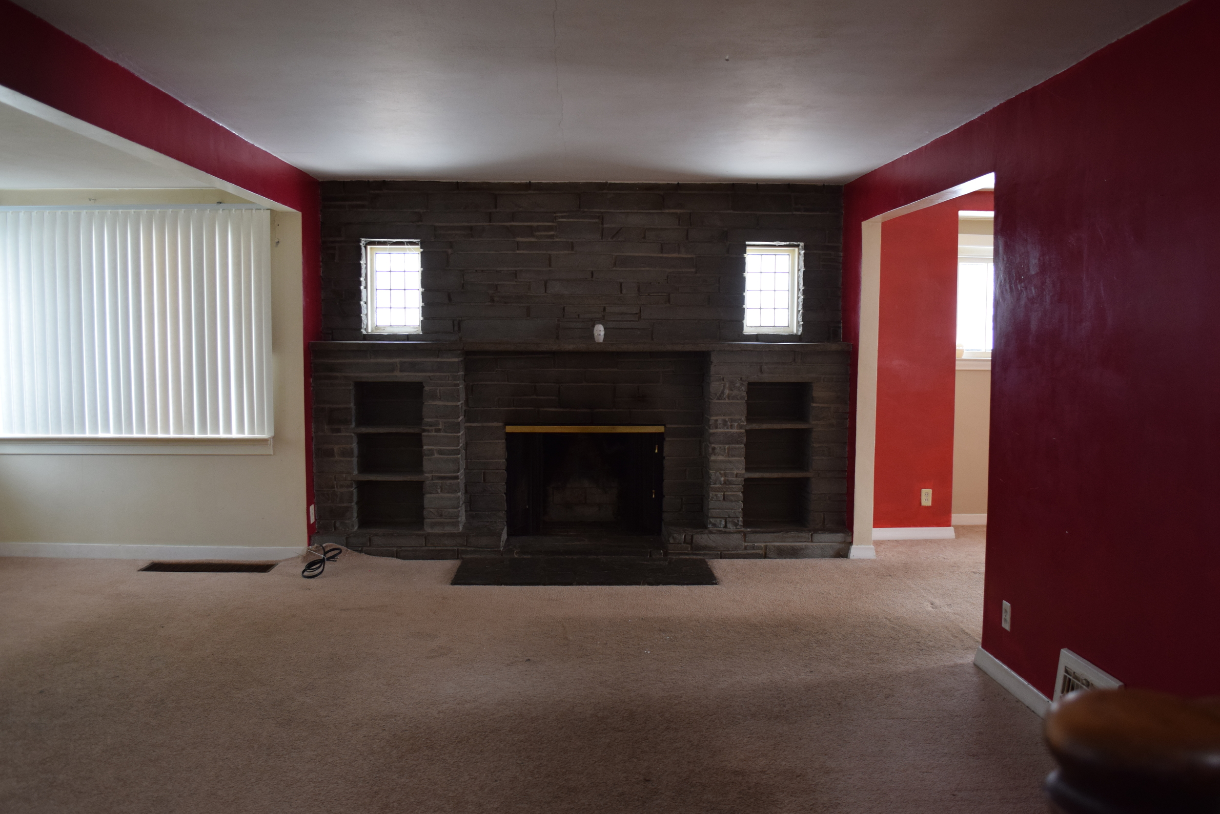 225 Pacific - Fireplace 1 Before.JPG