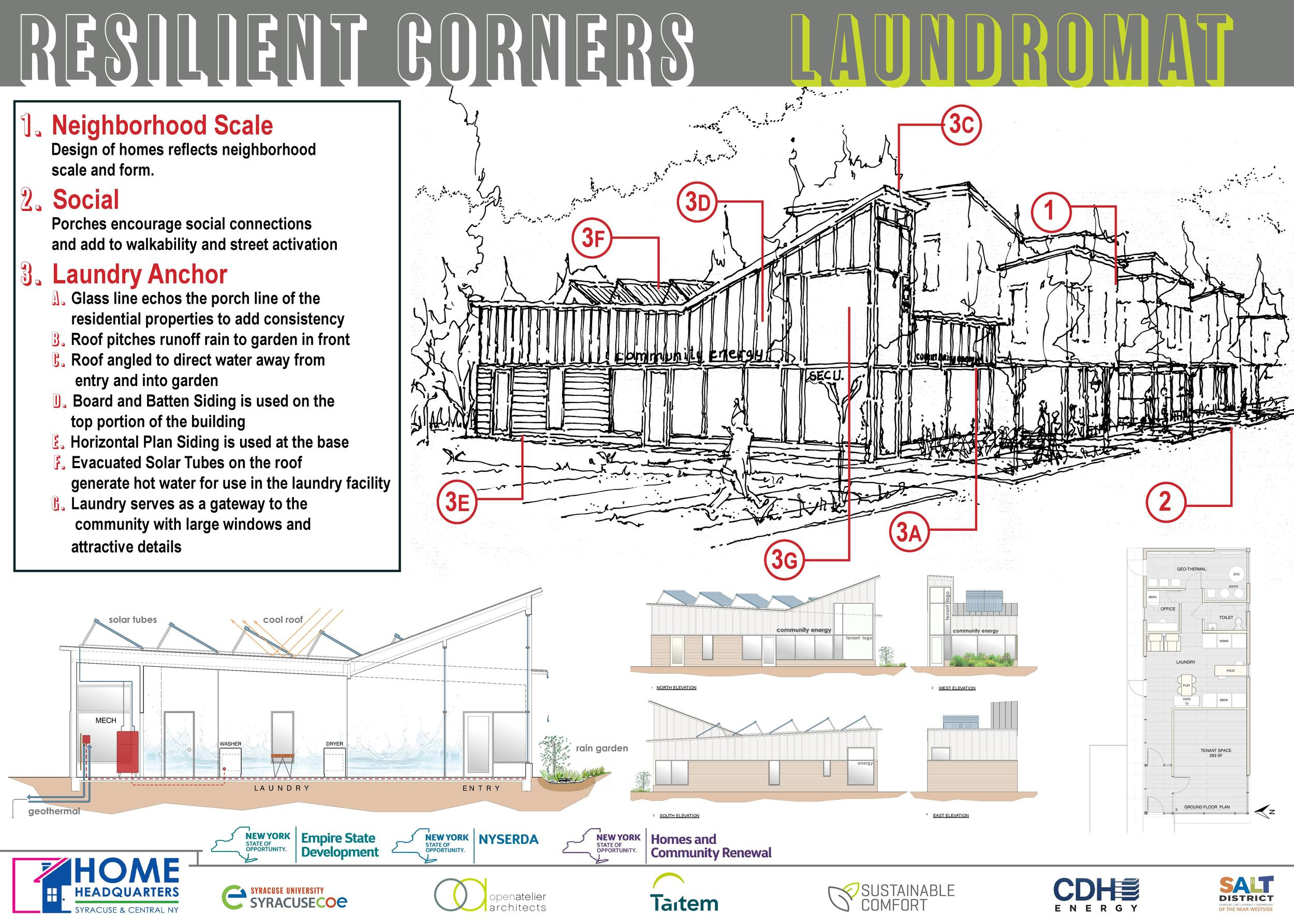 Resilient Corners Board Laundry Final (1)-page-001.jpg