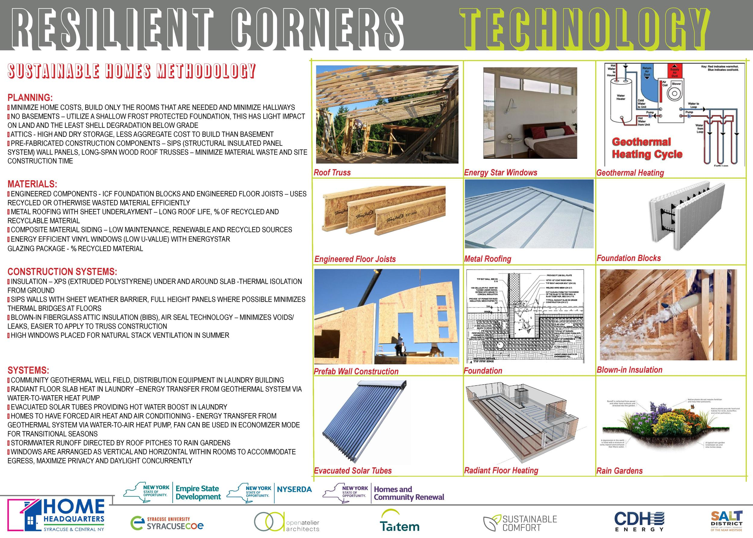 Resilient Corners Board Technology Final-page-001.jpg