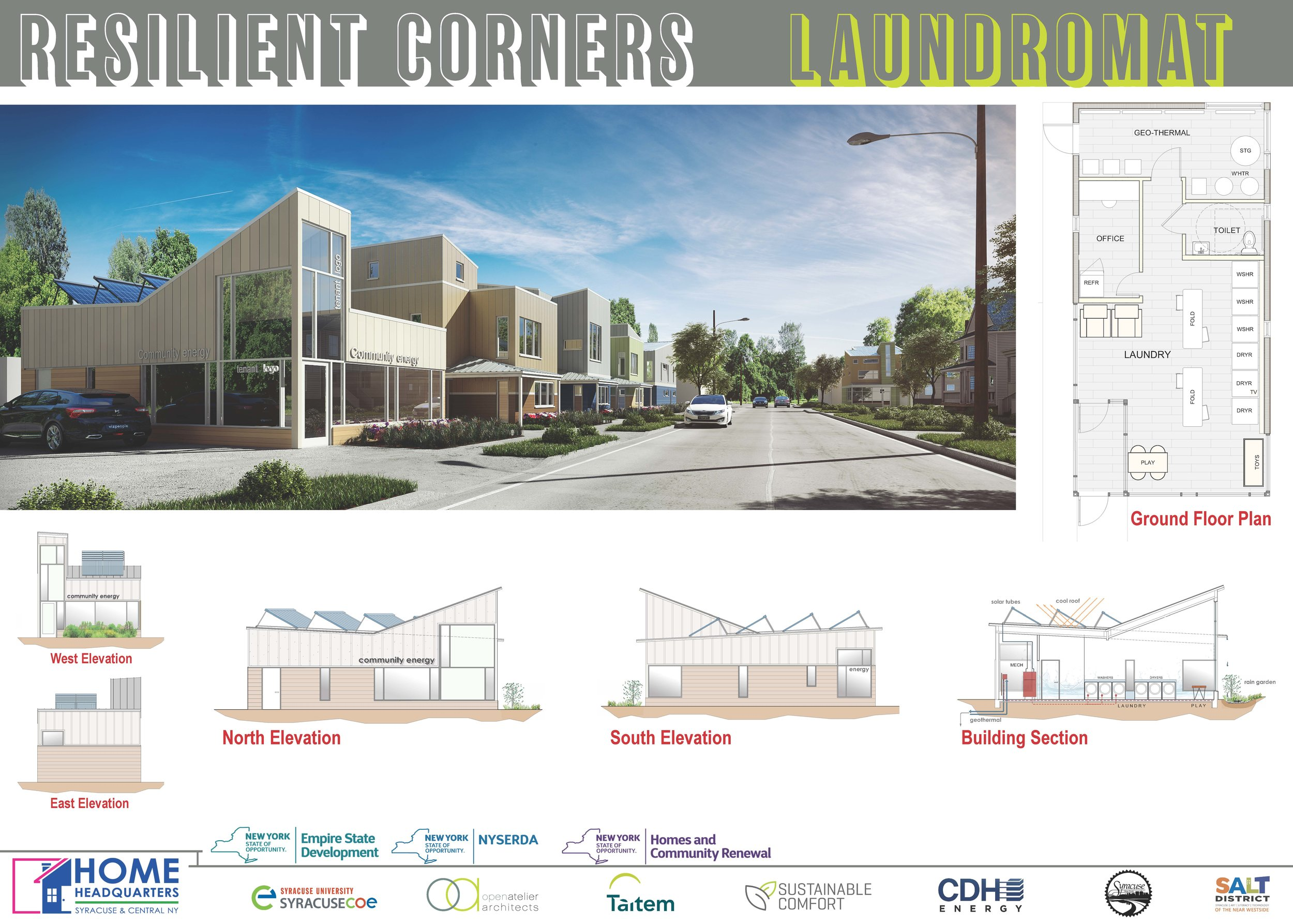 Resilient Corners Board Laundry with Render.jpg