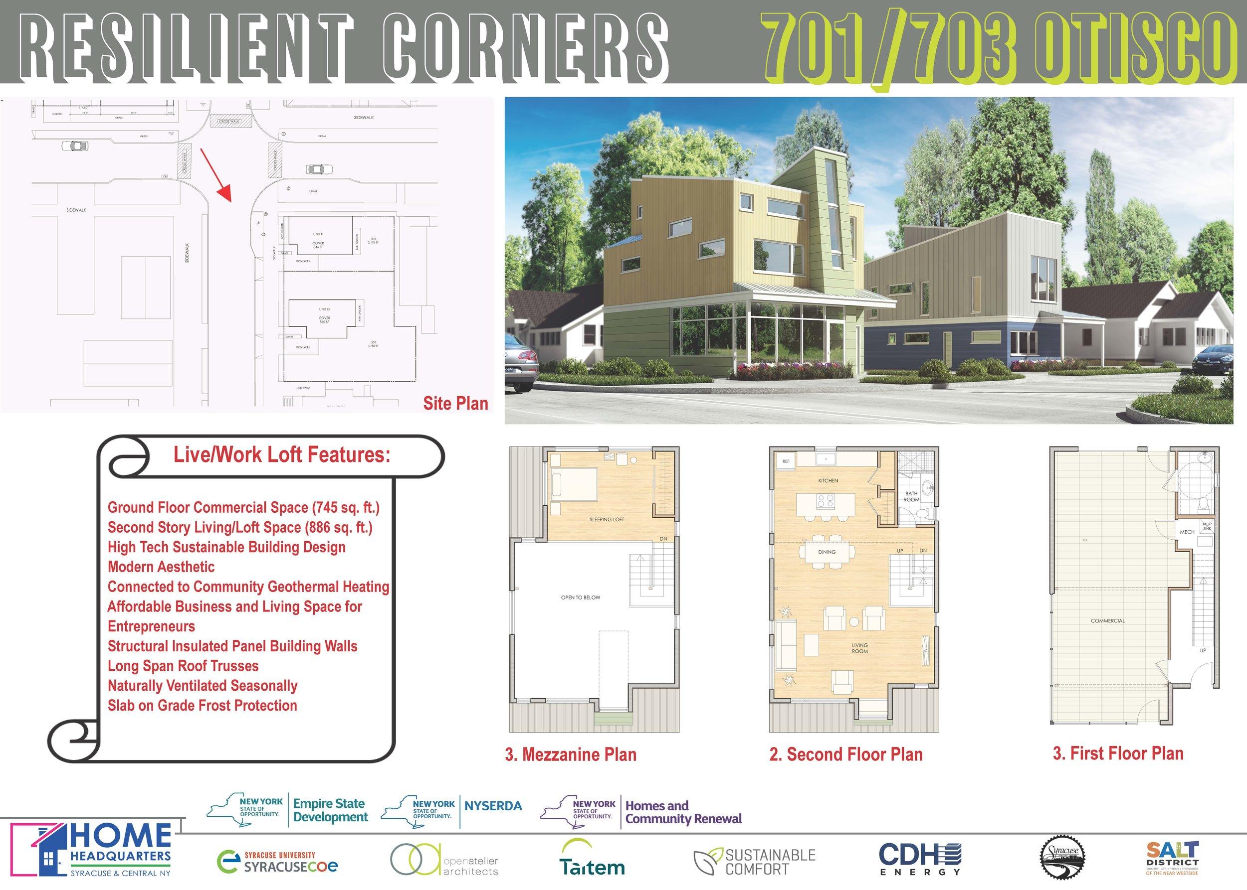 Resilient Corners Board LiveWork701-703.jpg