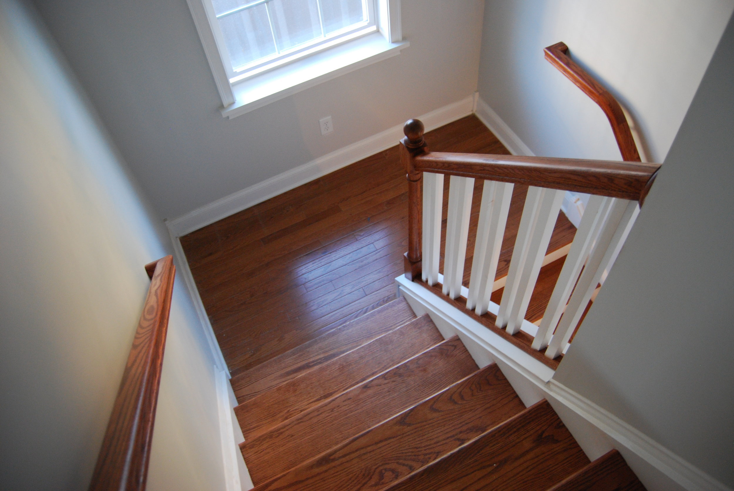 Copy of Stairs