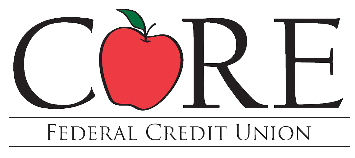 core fcu logo demo.jpg