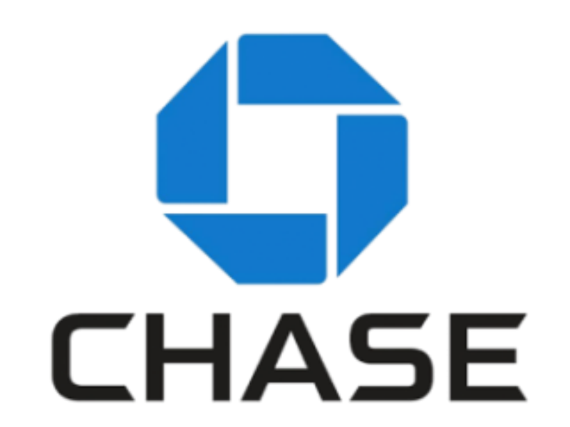 chase-bank-jpmorgan-chase-boulder-scammers-target-chase-bank-customers-with-emails-a-5b6646ca11c1e3.5119328215334294500727.png