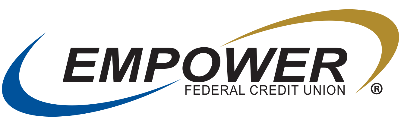Empower_logo_color300.png