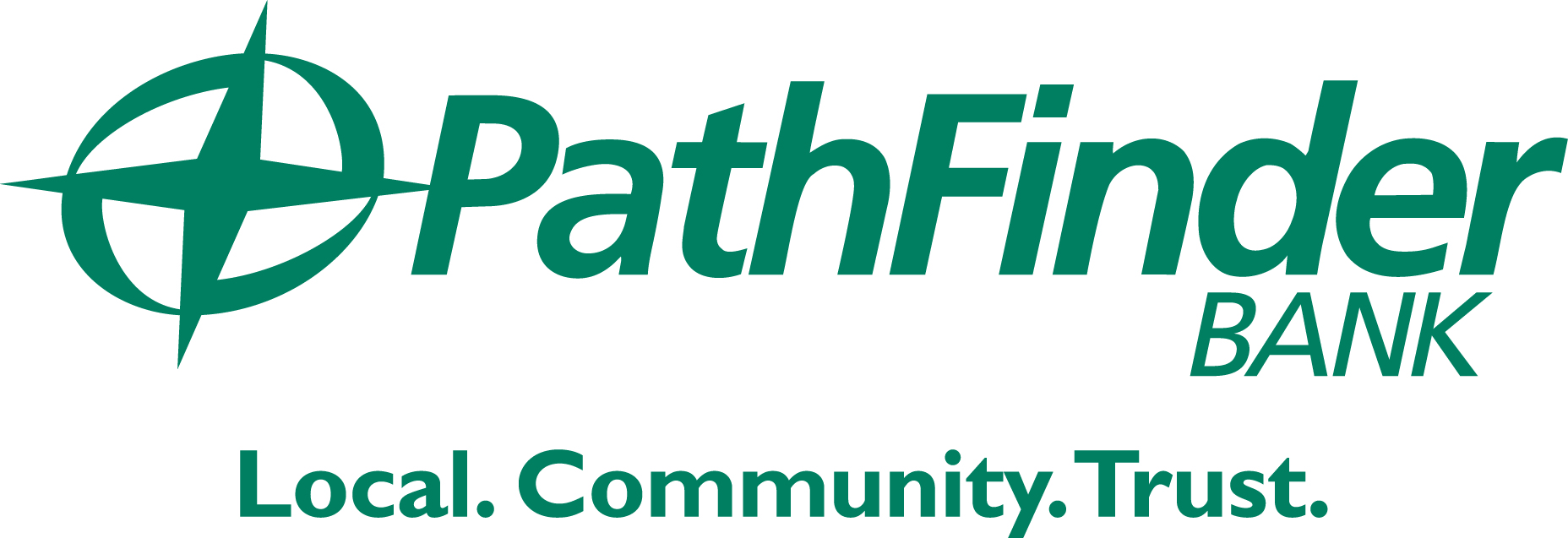 PFB logo_341.jpg