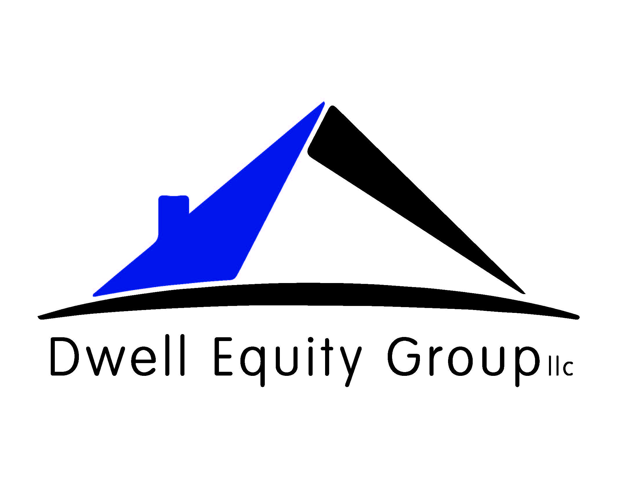 Dwell Equity Group Logo.jpg