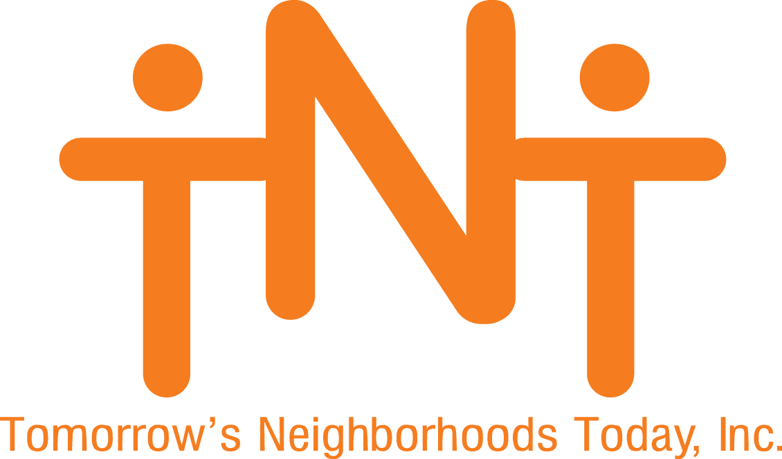 TNT LOGO_TomorrowNeighborhoodstoday at bottom.png