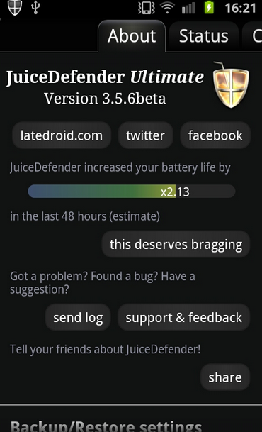 Juice_defender.png