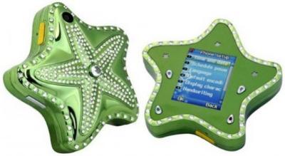starfish-800x299.jpg