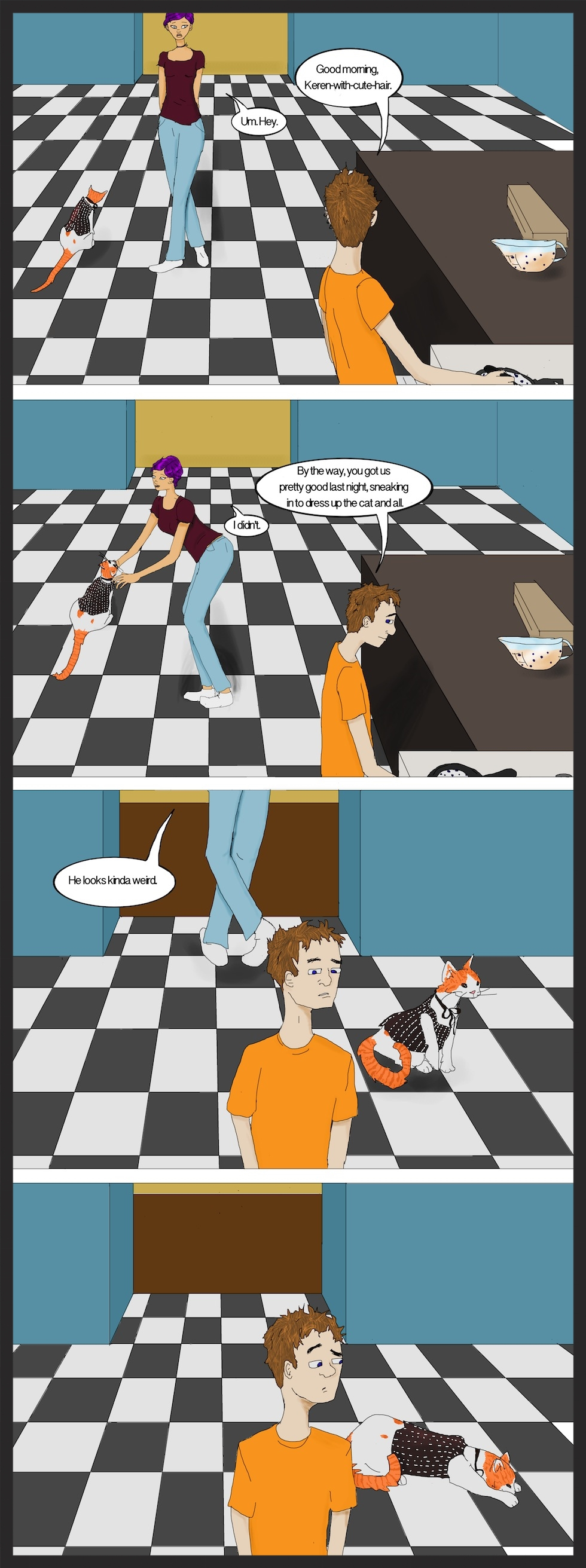 comic11