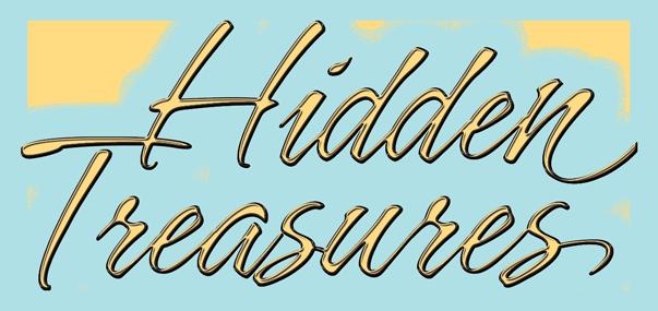 Hidden-Treasures-Logo.png