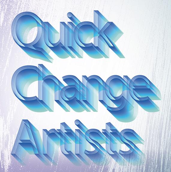 quick-change-artists.jpg