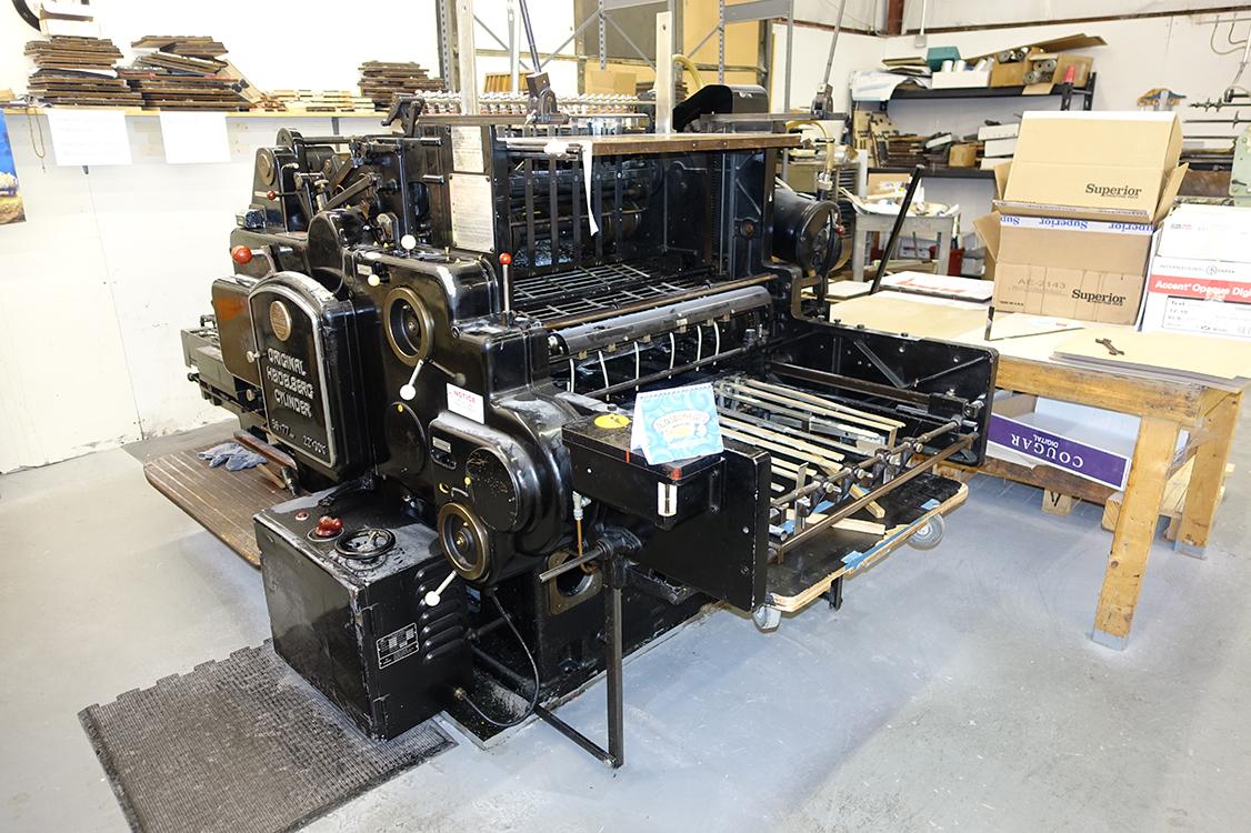 DSC00635.JPG