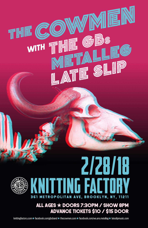 Knitting Factory Poster V3.jpg