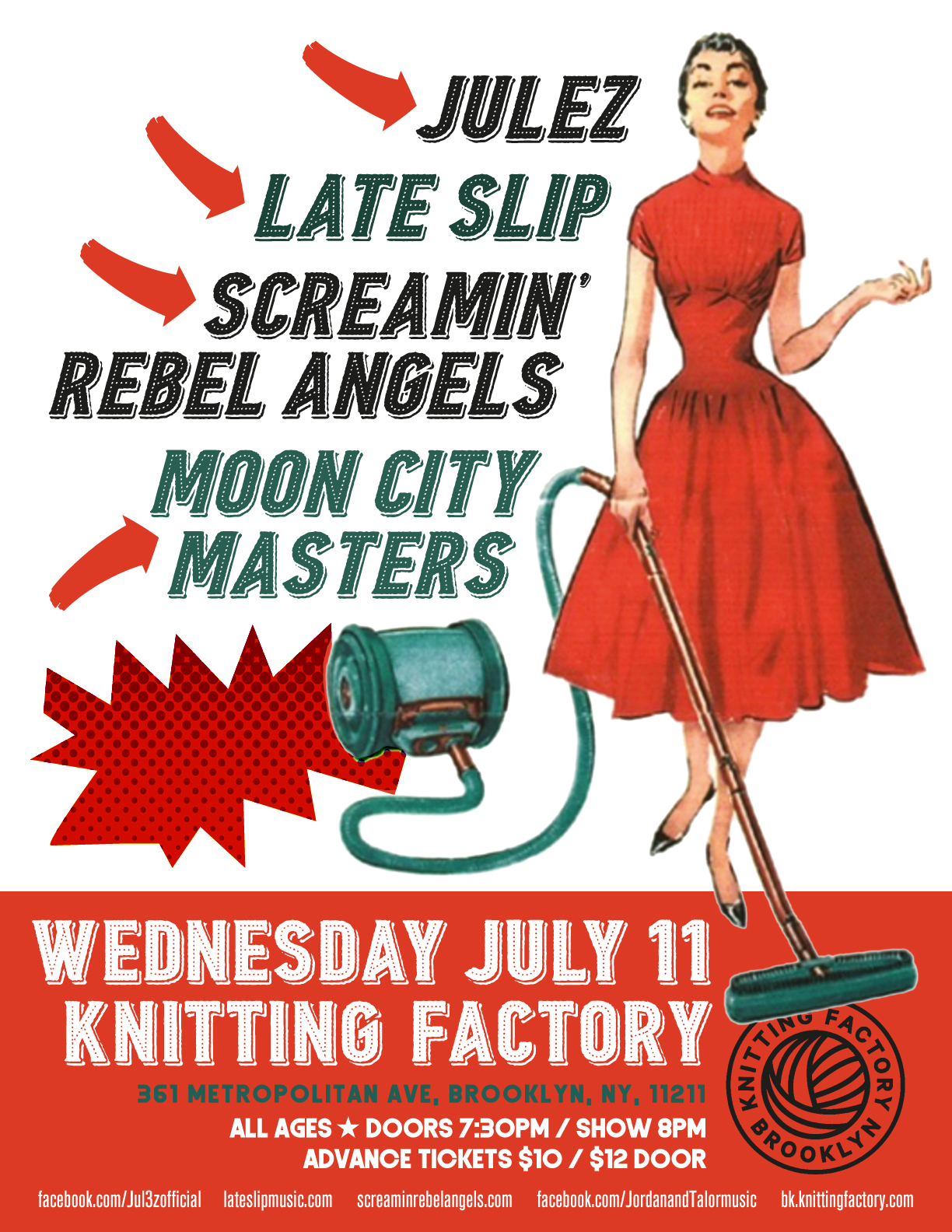 Knitting Factory July 7 Poster.jpg