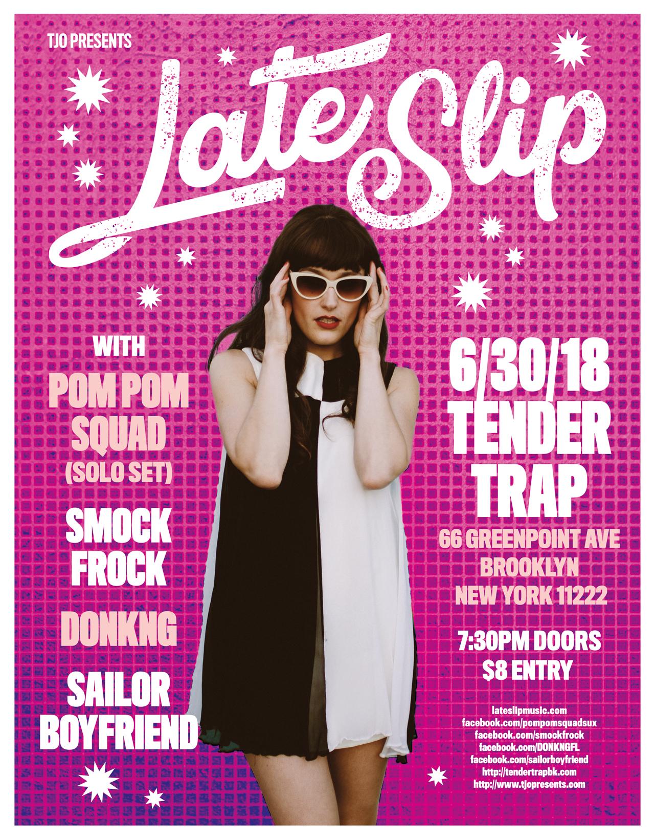 Late Slip Poster Tender Trap 6_30_18.jpg