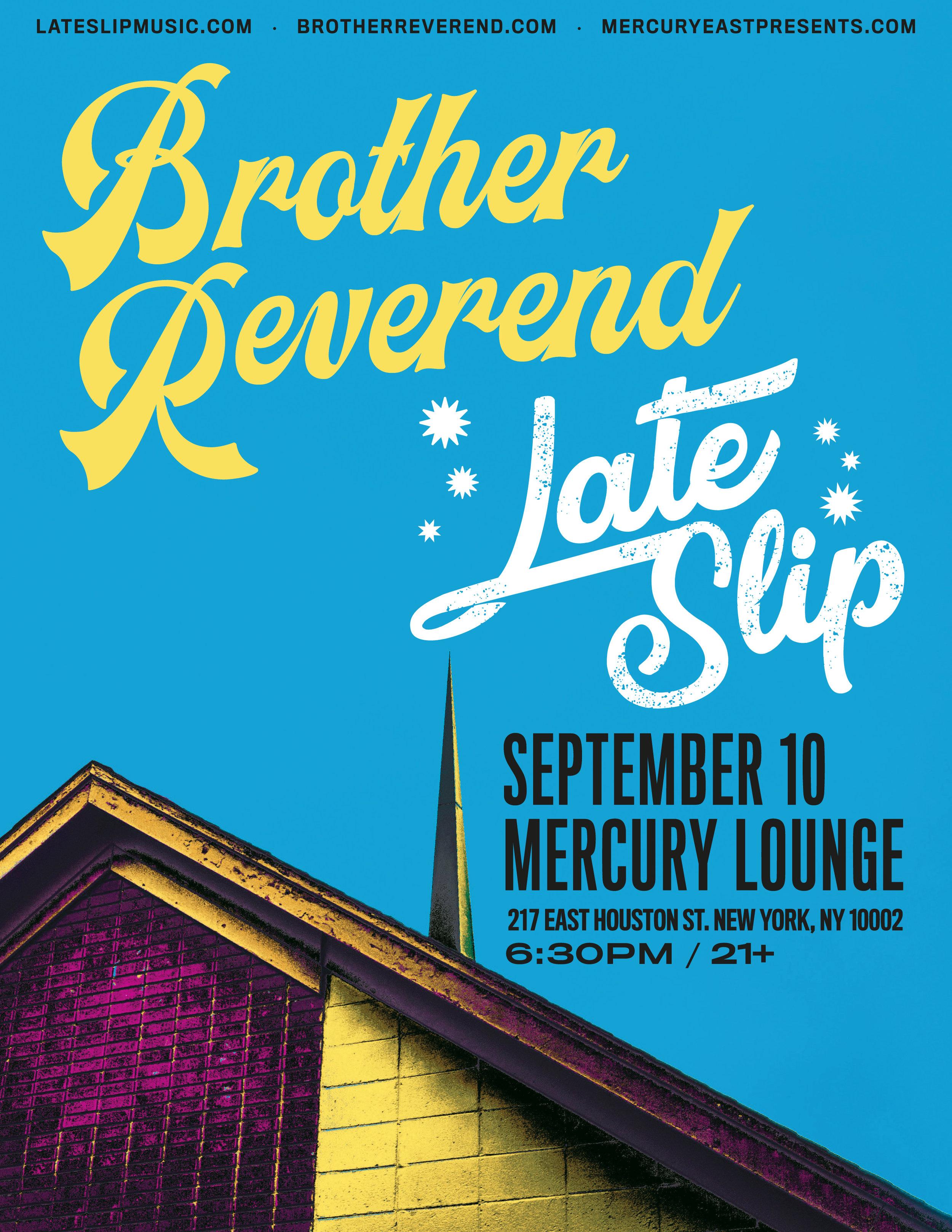 Late Slip Poster Mercury Lounge 9_10_18.jpg