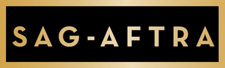 sag-aftra_logo2.png