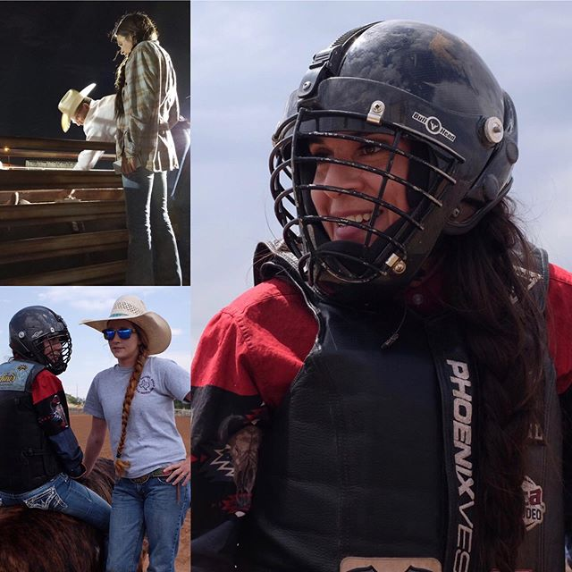 That's a wrap on Hung Up—! Thank you to the cast and crew. #hungupmovie #femalebullrider #badassbullriders