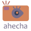 Ahecha-23[1].png