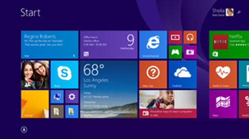 StartScreen.jpg