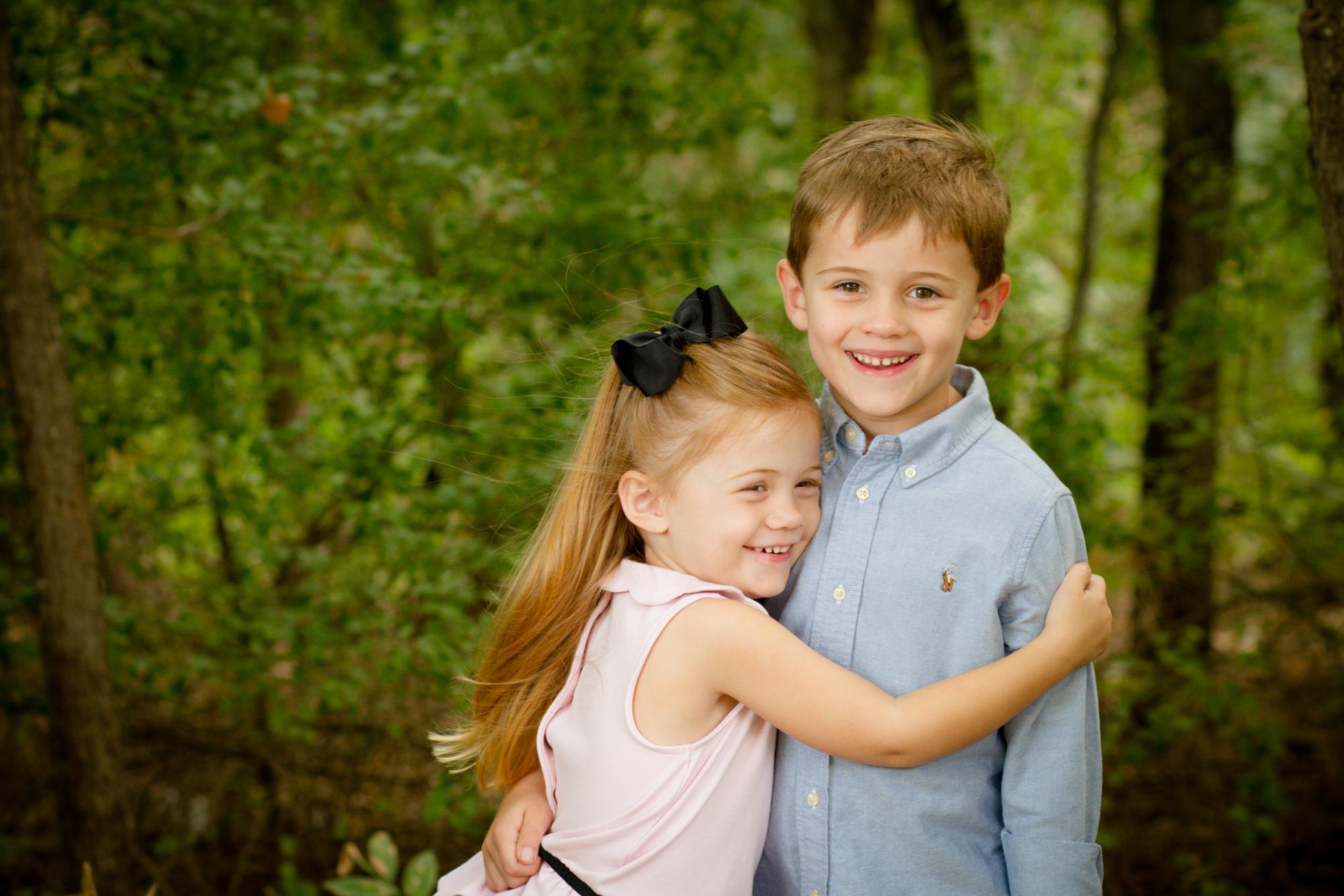 Conklin Kids-103.jpg