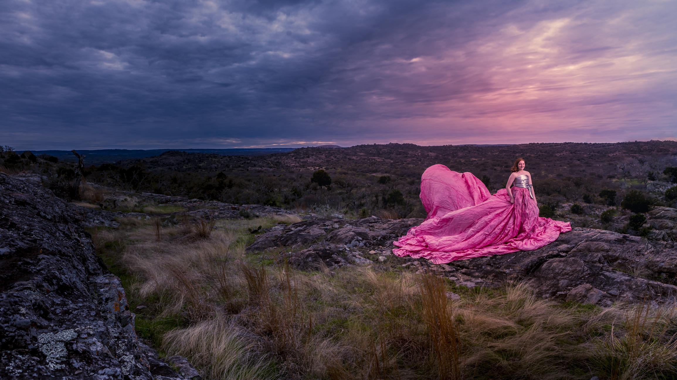 Kristen Sunset Ridge-2.JPG