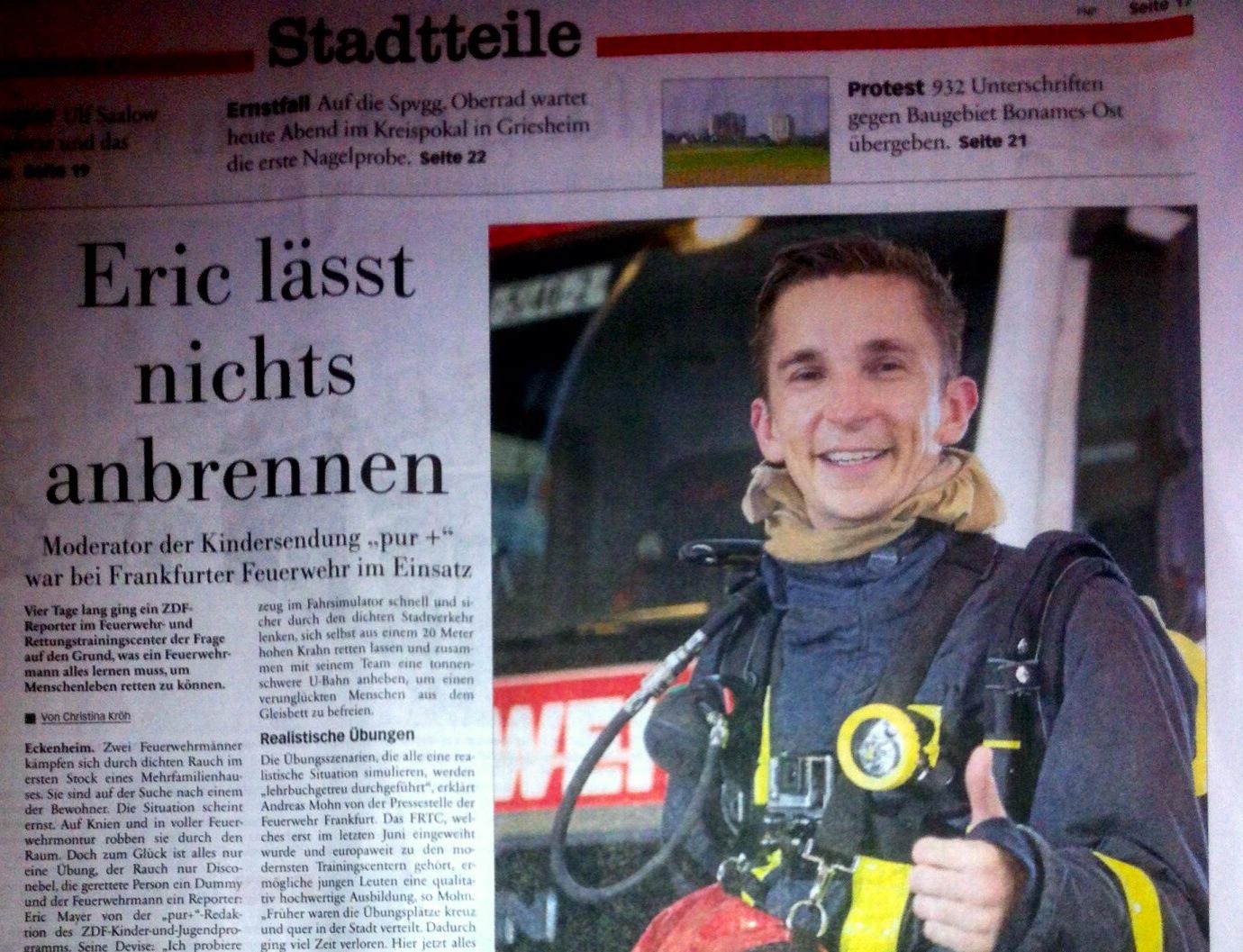 Eric-Mayer-ZDF-Presse-Feuerwehr