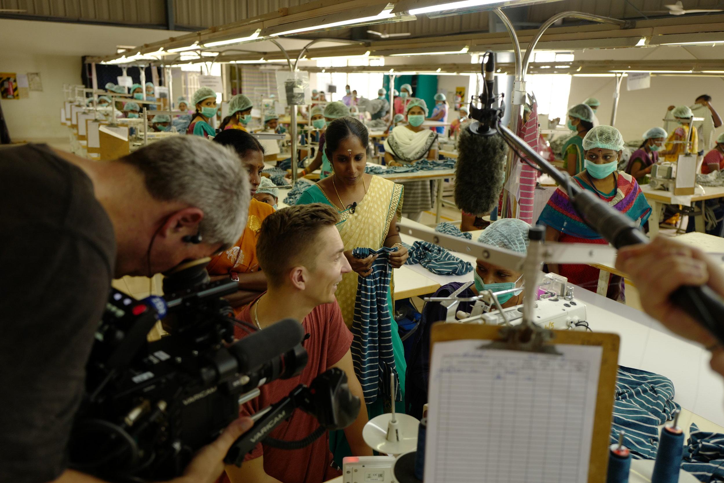Eric Mayer ZDF Moderator in Indien 6.jpg